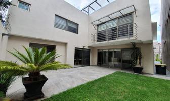Foto de casa en venta en calle 16 de septiembre 1000, lazaro cardenas, metepec, estado de méxico 00, metepec centro, metepec, méxico, 8347651 No. 03