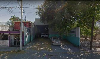 Foto de bodega en venta en calle 16, , mayapan, mérida, yucatán, 0 No. 01