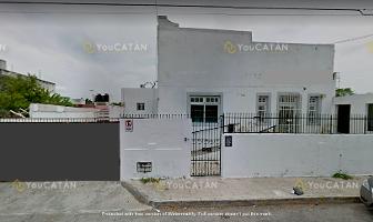 Foto de casa en venta en calle 17 , garcia gineres, mérida, yucatán, 13840337 No. 01