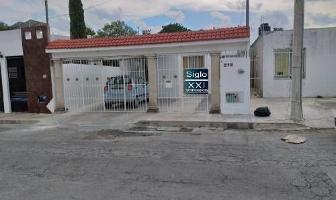 Foto de casa en venta en calle 18 #219 por 35 y 37 a , polígono 108, mérida, yucatán, 0 No. 01