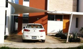 Foto de casa en venta en calle 18 entre 19 y 21 , cholul, mérida, yucatán, 0 No. 01