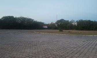 Foto de terreno habitacional en venta en calle 18a , altabrisa, mérida, yucatán, 5857138 No. 01
