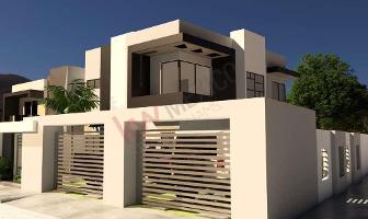 Foto de casa en venta en calle 19 sur , playas de chapultepec, ensenada, baja california, 12542819 No. 01