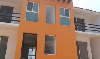 Foto de casa en renta en calle 2 4, burgos bugambilias, temixco, morelos, 9282292 No. 01