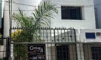 Foto de casa en venta en calle 2 lote 18 , supermanzana 38, benito juárez, quintana roo, 12115082 No. 01