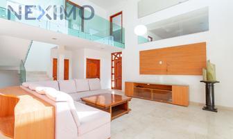Foto de casa en venta en calle 2 poniente 72, san rafael comac, san andrés cholula, puebla, 21390731 No. 01
