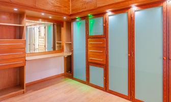 Foto de casa en venta en calle 2 poniente , san rafael comac, san andrés cholula, puebla, 0 No. 01