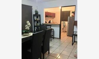 Foto de departamento en venta en calle 2, villahermosa centro, centro, tabasco, 9627814 No. 01