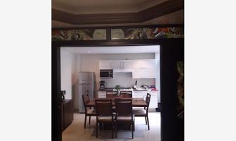 Foto de casa en venta en calle 20 50, san pedro de los pinos, benito juárez, distrito federal, 0 No. 01