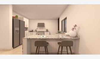 Foto de casa en venta en calle 21 10000, conkal, conkal, yucatán, 0 No. 01