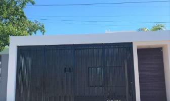 Foto de casa en venta en calle 21 , montebello, mérida, yucatán, 6888915 No. 01