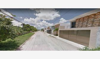 Foto de casa en venta en calle 22 00, cholul, mérida, yucatán, 0 No. 01