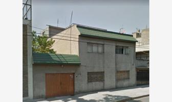 Foto de casa en venta en calle 23 0, pro-hogar, azcapotzalco, df / cdmx, 17478732 No. 01
