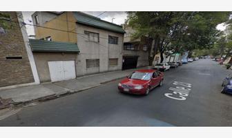 Foto de casa en venta en calle 23 00, pro-hogar, azcapotzalco, df / cdmx, 18212595 No. 01