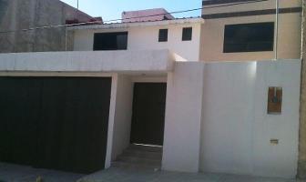 Foto de casa en venta en calle 23 120, real de medinas, pachuca de soto, hidalgo, 2380934 No. 01