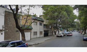 Foto de casa en venta en calle 23 148, pro-hogar, azcapotzalco, df / cdmx, 18212611 No. 01