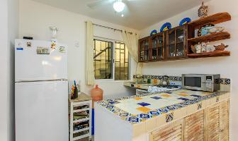 Foto de casa en venta en calle 24 , playa del carmen centro, solidaridad, quintana roo, 14069887 No. 02