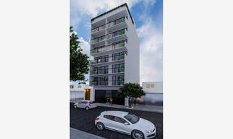 Foto de departamento en venta en calle 25 6 k, 23 de noviembre, progreso, yucatán, 8773964 No. 01