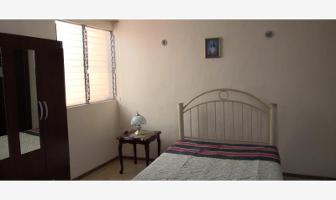 Foto de casa en venta en calle 25 diagonal , residencial pensiones vi, mérida, yucatán, 0 No. 21