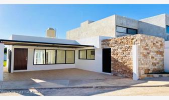 Foto de casa en venta en calle 25 entre 20 diagonal 327, chichi suárez, mérida, yucatán, 0 No. 01