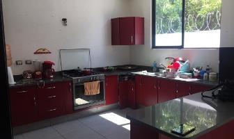 Foto de casa en venta en calle 25 , santa maria chi, mérida, yucatán, 13643564 No. 01