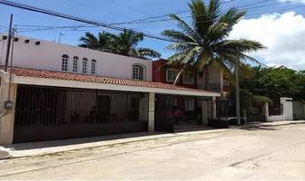 Foto de casa en venta en calle 26 140, montes de ame, mérida, yucatán, 0 No. 01