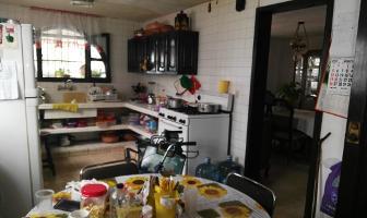 Foto de casa en venta en calle 27 x 10 y 12 438, san esteban, mérida, yucatán, 6487227 No. 10