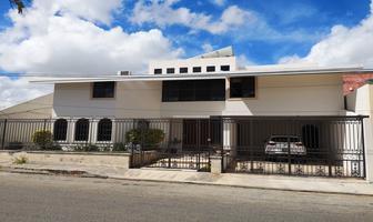 Foto de casa en venta en calle 28 , emiliano zapata nte, mérida, yucatán, 14002996 No. 01