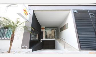 Foto de departamento en venta en calle 28 nte, calle quinta avenida 28, gonzalo guerrero, solidaridad, quintana roo, 11127517 No. 01