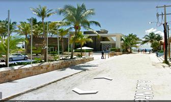 Foto de departamento en venta en Playa del Carmen Centro, Solidaridad, Quintana Roo, 22619696,  no 01
