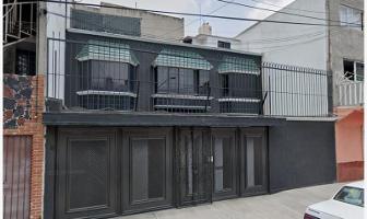 Foto de casa en venta en calle 29 0, general ignacio zaragoza, venustiano carranza, df / cdmx, 0 No. 01