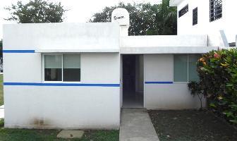 Foto de casa en venta en calle 29d , mérida, mérida, yucatán, 14163085 No. 01