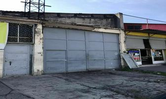 Foto de bodega en renta en calle 3 , industrial alce blanco, naucalpan de juárez, méxico, 0 No. 01