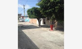 Foto de casa en venta en calle 3 , infonavit las brisas, veracruz, veracruz de ignacio de la llave, 6561318 No. 01