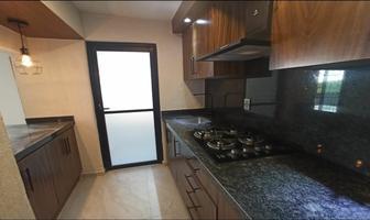 Foto de departamento en venta en calle 3 , residencial loma bonita, zapopan, jalisco, 0 No. 01