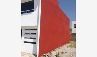 Foto de casa en venta en calle 30 50, zona cementos atoyac, puebla, puebla, 0 No. 01