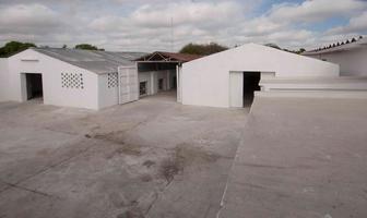 Foto de nave industrial en renta en calle 30 , merida centro, mérida, yucatán, 5214790 No. 01