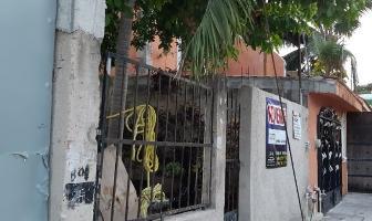 Foto de terreno habitacional en venta en calle 32 , playa del carmen, solidaridad, quintana roo, 12399991 No. 01