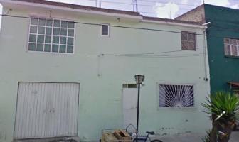 Foto de departamento en venta en calle 321 0, nueva atzacoalco, gustavo a. madero, df / cdmx, 11621998 No. 01