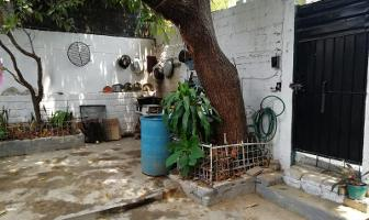 Foto de casa en venta en calle 33 por la parada del consultorio 1, emiliano zapata, acapulco de juárez, guerrero, 6349677 No. 01