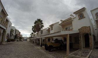 Foto de casa en renta en calle 33-a , lomas de holche, carmen, campeche, 0 No. 03
