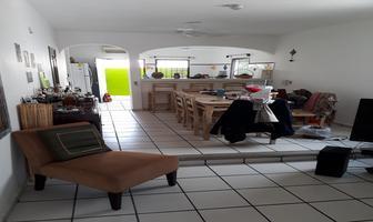 Foto de casa en venta en calle 34 entre 20 y 25 , playa del carmen centro, solidaridad, quintana roo, 11417371 No. 02