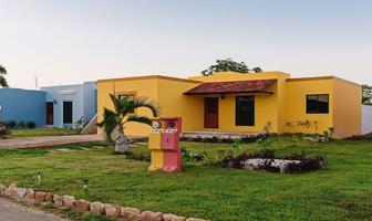Foto de casa en venta en calle 36 diagonal , montebello, mérida, yucatán, 0 No. 01