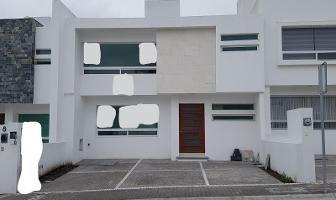 Foto de casa en venta en calle 36, milenio iii fase a, querétaro, querétaro, 0 No. 01