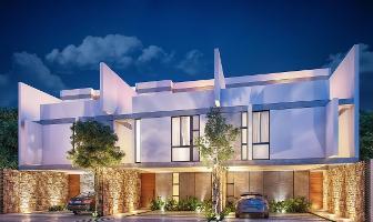 Foto de casa en venta en calle 37 , montes de ame, mérida, yucatán, 0 No. 01
