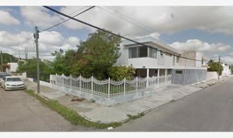 Foto de casa en venta en calle 3a 0, sol campestre, mérida, yucatán, 11899590 No. 01