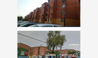Foto de departamento en venta en calle 3ra cerrada de minas 146, lomas de becerra, álvaro obregón, distrito federal, 6870698 No. 01