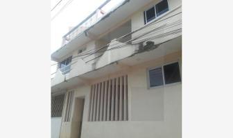 Foto de casa en venta en calle 4 6, el hujal, zihuatanejo de azueta, guerrero, 4204954 No. 01