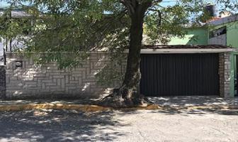 Foto de casa en venta en calle 4 boulevard a queretaro , viveros del valle, tlalnepantla de baz, méxico, 18151329 No. 01