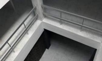 Foto de oficina en renta en calle 4 , san pedro de los pinos, benito juárez, df / cdmx, 11381262 No. 01